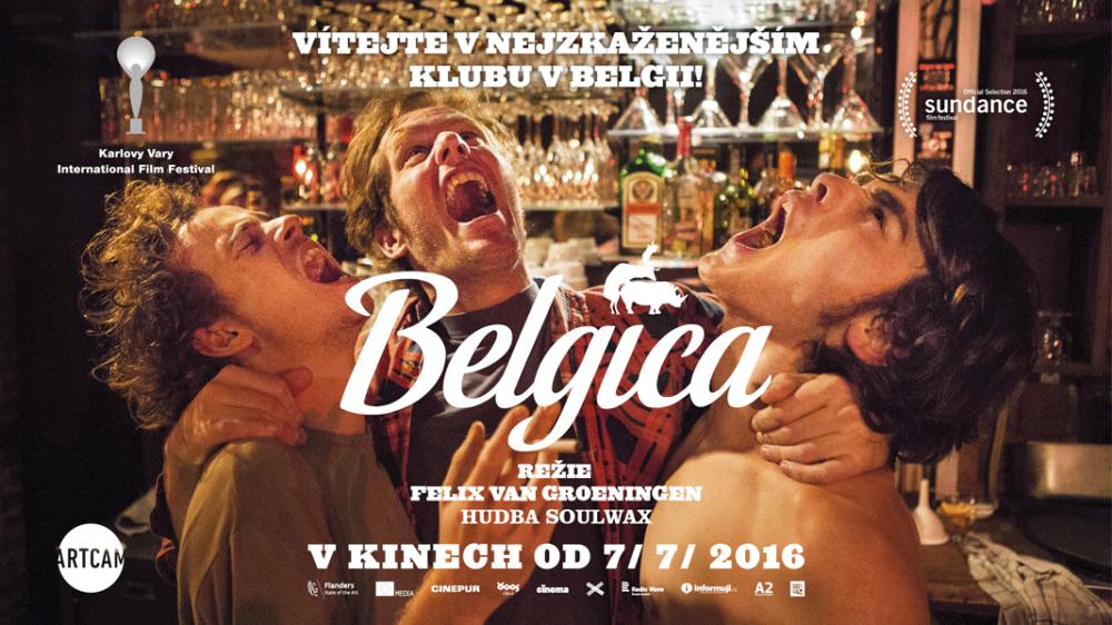 belgica_hd_slide